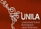 Unila publica resultado do Vestibular 2017 de Música - UNILA