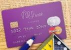 5 dicas do fundador do Nubank para abrir uma start-up (Foto: Divulgação)