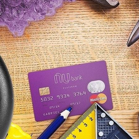 Nubank culpou Caixa pela falha no sistema de pagamentos de boletos - Divulgação