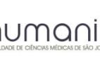 Humanitas (SP) publica resultado do Vestibular 2017/2 de Medicina - humanitas