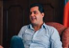 Gabriel Cabral 26.abr.2018/Folhapress
