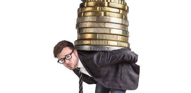 Mercado financeiro | Investe em fundos? O imposto come-cotas tirará um pouco do seu ganho hoje