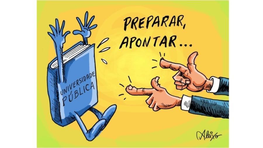 Aleixo/Folha do Litoral