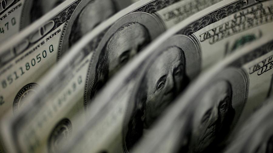 Investimentos cresceram 27% em relação a março do ano passado - Yuriko Nakao/Reuters