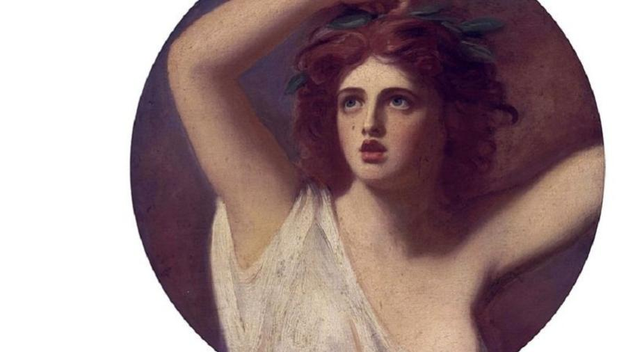 O deus grego Apolo concedeu à sacerdotisa Cassandra o dom da profecia, mas depois a amaldiçoou: ninguém jamais acreditaria em suas previsões - Getty Images