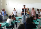 Kiria Ribeiro/Prefeitura de Mariana(MG)
