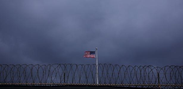 Lucas Jackson/Reuters