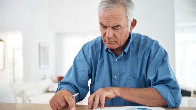 Mudanças na Previdência | Saiba calcular quando poderá se aposentar e se está na regra de transição