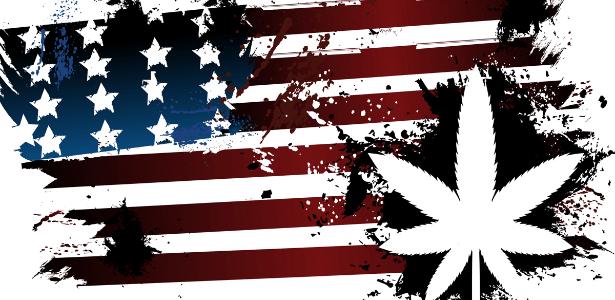 Segundo a lei local, maiores de 21 anos podem fumar em ambientes privados, carregar até 56 gramas de maconha nas ruas e plantar até seis plantas de cannabis em casa