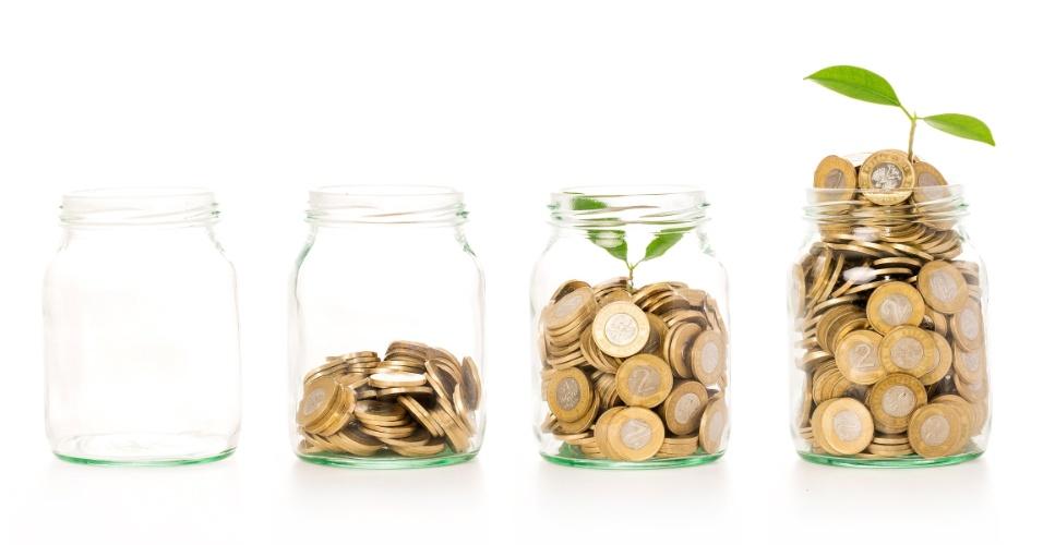 Novo ciclo de vida, novas metas | Chegou aos 30? 7 hábitos financeiros para ter dinheiro agora e no futuro