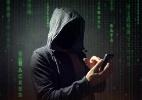 Vírus para celulares Android pode espionar até o que você faz no WhatsApp (Foto: Getty Images/iStockphoto)