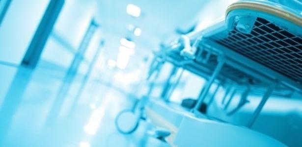 Após tentar aborto caseiro, mulher se dirigiu a emergência de um hospital público