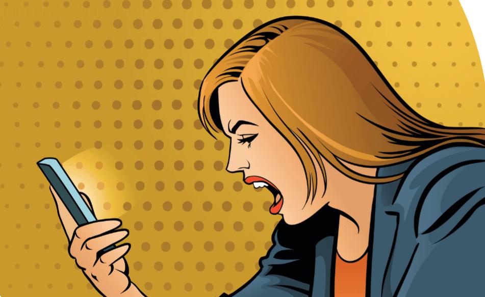 Whatsapp Clonado Descubra Se Você Está Sendo Vítima E Veja
