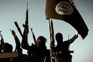 Coalizão anti-Estado Islâmico retira tropas do Iraque por coronavírus (Foto: BBC)