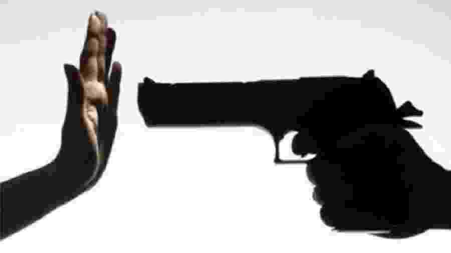 Bolsonaro resolveu mobilizar as armas contra a democracia. E a tarefa dos democratas é pará-lo - Reprodução