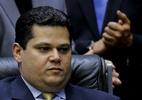 Alcolumbre avisa STF sobre 'manobra' do governo para vender ativos da Petrobras