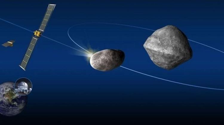 dimophos2 - NASA / JOHNS HOPKINS APL - NASA / JOHNS HOPKINS APL