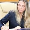 Divulgação/Site oficial Tatiana Lemos