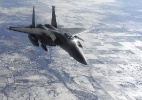 Airman 1st Class Aaron J. Jenne/ USAF