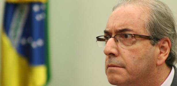 Com 33 deputados, bancada de PSB na Câmara fecha a favor da cassação de Cunha - Charles Sholl/Futura Press/Futura Press/Estadão Conteúdo