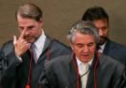 Toffoli diz que tratou de 'assuntos gerais' em encontro com Temer no Alvorada (Foto: Pedro Ladeira/Folhapress)