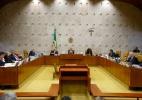 OAB sugere que sorteio de relator da Lava Jato envolva todos os ministros (Foto: Pedro Ladeira/Folhapress)