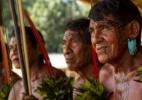 Índios yanomamis apostam no turismo para afastar ameaça de garimpo e ganhar autonomia - BBC