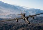 Por que o U-2 ainda é o melhor avião espião do mundo, 65 anos após sua criação - Lockheed Martin