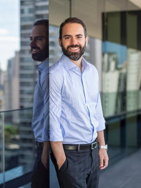 Felipe Miranda, da Empiricus - Divulgação