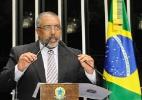 Waldemir Barreto - 1.dez.2014/Agência Senado
