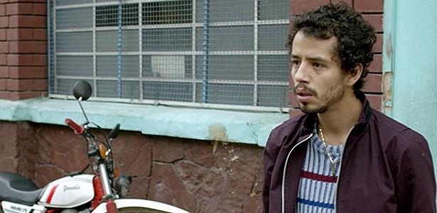Extrêmement Não foi bem assim, Narcos: o que a 2ª temporada mudou na história  IE16