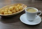 Franquia de salgadinhos aposta em pão de queijo frito e fatura R$ 7 milhões - Divulgação