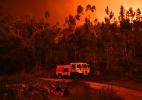 Patricia De Melo Moreira/ AFP