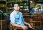 Ativistas desafiam repressão e usam redes sociais para defender direitos no Vietnã - QUINN RYAN MATTINGLY/NYT