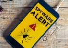 Você sabia que tem um antivírus nativo do Android? Saiba como usar (Foto: iStock)