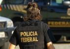 Aloisio Mauricio/FotoArena/Estadao Conteúdo