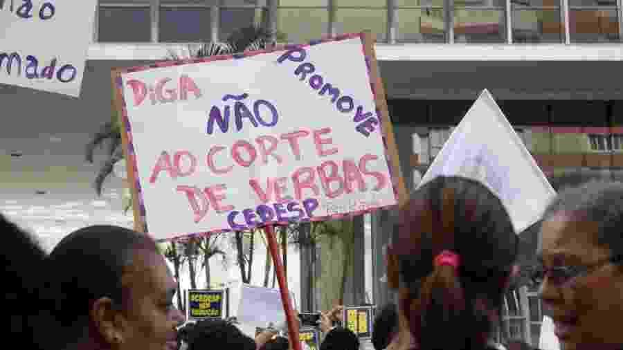 Joel Nogueira/Estadão Conteúdo