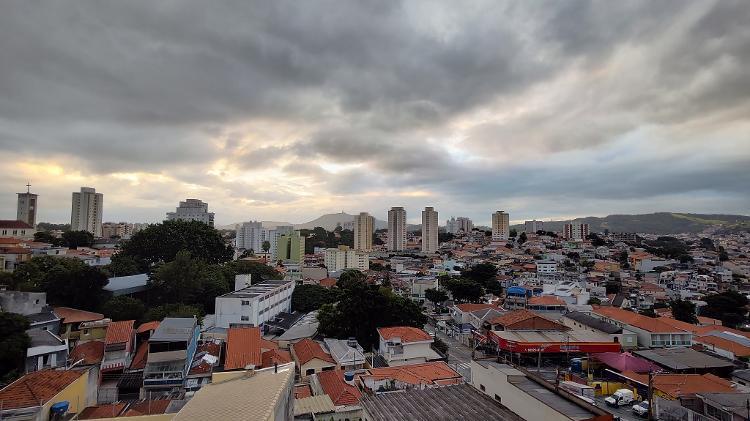Lucas Carvalho/Tilt
