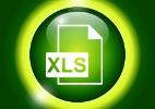 Combine Excel e Google Docs para compartilhar e editar planilhas (Foto: iStock)