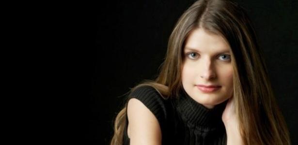 Hoje com 27 anos, Alicia kozakiewicz foi sequestrada quandot inha apenas 13