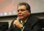 Brasil quer abrigar conferência do clima em 2019, anuncia ministro Sarney Filho (Foto: Elza Fiuza - 7.jun.2016/Agência Brasil)