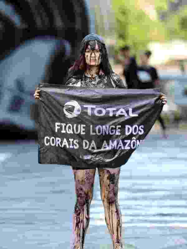 Lucas Tavares/Folhapress