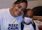 Mãe é presa nos EUA após levar filho 323 vezes ao hospital - Reprodução/nbc-2.com