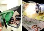 Os vilões e os mocinhos da inflação em 2017 - Reprodução/iStock/Martin Bernetti/AFP