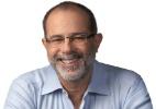 Petista preso no Rio teve José Dirceu como cabo eleitoral em 2010: