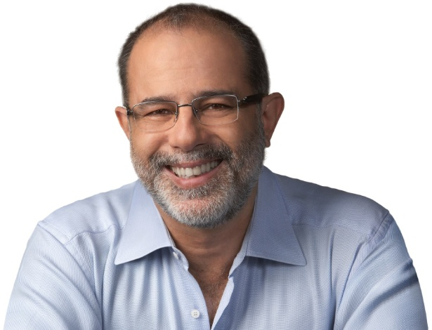 O ex-assessor da Casa Civil Marcelo Borges Sereno