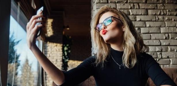 Os narcisistas tendem a apresentar resistência mental maior para levarem adiante seus objetivos - Getty Images