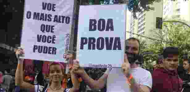 Guilherme Mazieiro/UOL