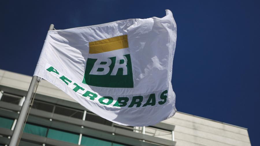 Petrobras aprova revisão da política de remuneração aos acionistas  - Diego Herculano/NurPhoto/Getty Images
