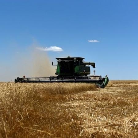 Governo brasileiro renovou cota de importação do etanol dos Estados Unidos de 187,5 milhões de litros sem tarifa por 90 dias - Reuters